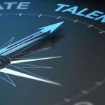 Talentia Software incorpora nuevas funcionalidades HCM