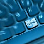 VMware y AWS construyen su Nube híbrida