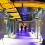 Furukawa apalanca data centers en Colombia