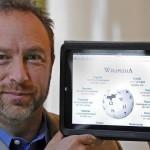 Wikipedia gana el Princesa de Asturias de Cooperación Internacional