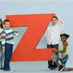 Si te impactaron los millenials:  ¡Aquí está la Generación Z!