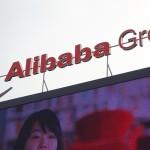 Alibaba mejora su posicionamiento en Latinoamérica