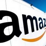 Amazon solicitó reseteo masivo de contraseñas