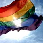 Empresas de tecnología avalan matrimonios entre personas del mismo sexo