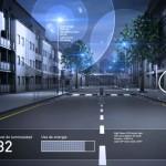 Conectividad guía la infraestructura en las ciudades inteligentes