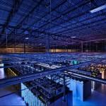 """Extreme Networks: """"Creemos un plan sustentable que proteja el crecimiento de las tecnologías""""."""
