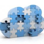 """BlueStripe fortalece gestión de aplicaciones en """"nube"""" de Microsoft"""