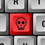 Cisco determina extensión de infección de malware en routers