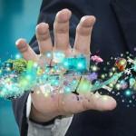 OpenStack: el dolor de cabeza de Cisco e IBM