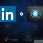 Aprenda a incrementar el ranking de su perfil en LinkedIn