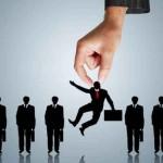 Contratación: 6 consejos para negociar una mejor oferta (2/2)