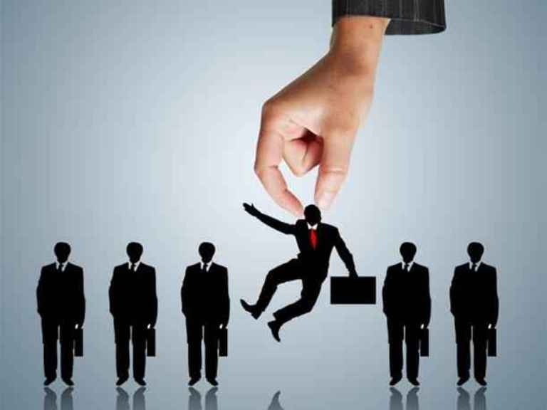 Para 2016 la proyección de contratación de empleo TI es menor