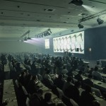VIII EMEA Canalys Channel Forum se vinculó con el IoT