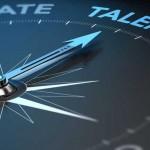 Trabajadores de TI: se buscan 3 millones para el 2030