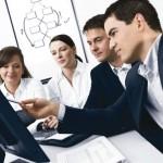 5 señales de que usted tiene un gran gerente de proyectos