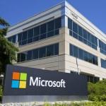Microsoft compra teclado SwiftKey y su IA