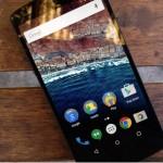 Colombia: tercero en crecimiento de dispositivos IOS y Android