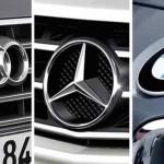 NOKIA, BMW, Daimler y Audi compran servicio de mapas HERE
