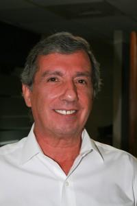 Bernardo Segura 2015