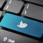 25 personas trabajarán en Twitter México