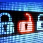 Wedge AMB: Inteligencia artificial que revoluciona la prevención de malware