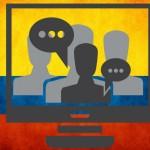 Estos serán los trámites que los colombianos podrán resolver por Internet