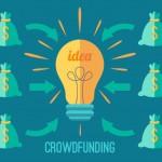 Startups podrán recaudar fondos en Twitter y Facebook