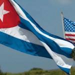 PayPal también se prepara para llegar a Cuba