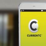 Sistema de pago inalámbrico CurrentC comenzará en agosto