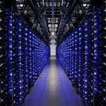 No tienes que ser Google o Facebook para tener la grandeza de sus data center