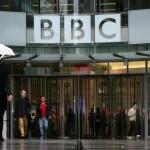 BBC recortará mil empleos por impacto de la TV por internet