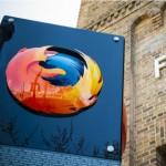 Firefox OS será el sistema operativo de Panasonic