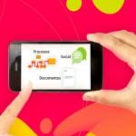 ¿Cómo pueden los CIO impulsar la adopción de una app empresarial?