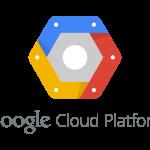 Google Apps for Work agiliza logística en empresas chilenas