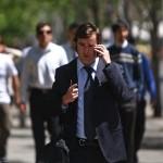 """España considera """"clave"""" invertir en comunicaciones móviles en la región"""