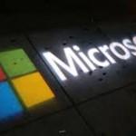 Microsoft amplia licencias en la Nube