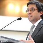 BID: Pymes en Latinoamérica dispondrán de un fondo de $2.000 millones