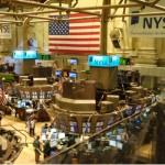 Conozca la falla de software que paralizó a Wall Street