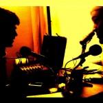 El Podcasts de iTunes cumple 10 años