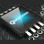 Qualcomm se dividirá en dos compañías