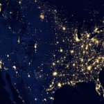 Aumentan riesgos de ciberataques a infraestructuras eléctricas