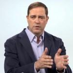CEO de Cisco da a conocer nuevos integrantes de su equipo