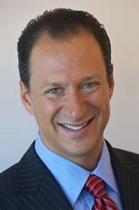 Robert Siciliano * Intel