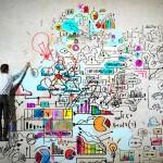Startups: Estas tendencias siguen Hots en 2016