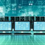 4 desafíos digitales para las Pymes en la región