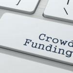 Crowdfunding: Sony y Grecia revitalizan fondeos esta semana