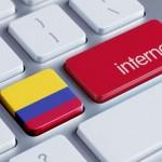 Defontana busca expandirse al mercado colombiano