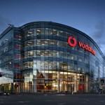Vodafone despedirá 1.300 personas tras compra de Ono