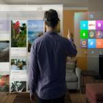 Windows 10 Aniversario: Lo que debes saber