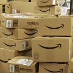 Amazon.com ganó $ 92 millones en el segundo trimestre de 2015